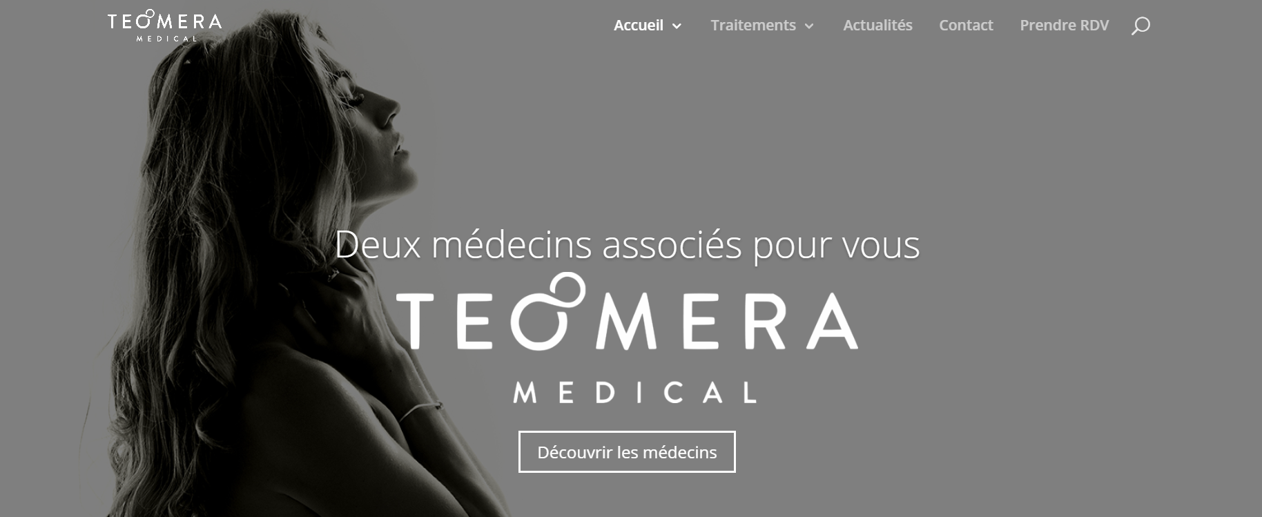 teomera médical