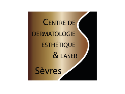 Centre de dermatologie esthétique et laser – Sèvres
