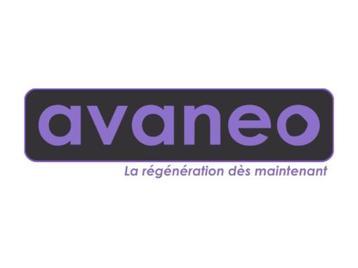 Avaneo