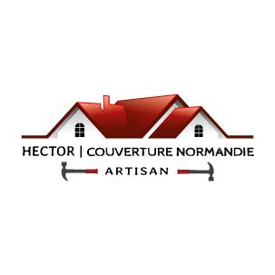 Hector Couverture Normandie