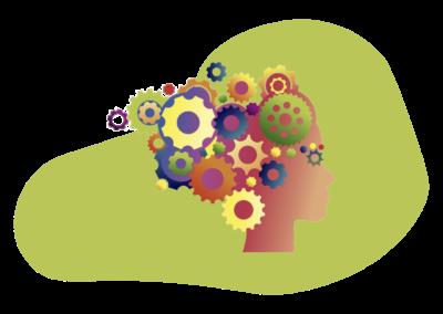 Julie Laguillier – Neuropsychologue