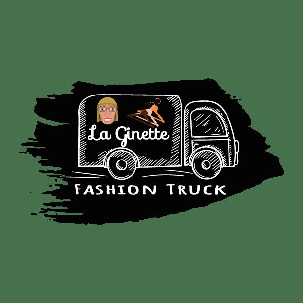la ginette fashion truck