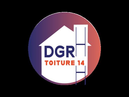 DGRH Toiture 14
