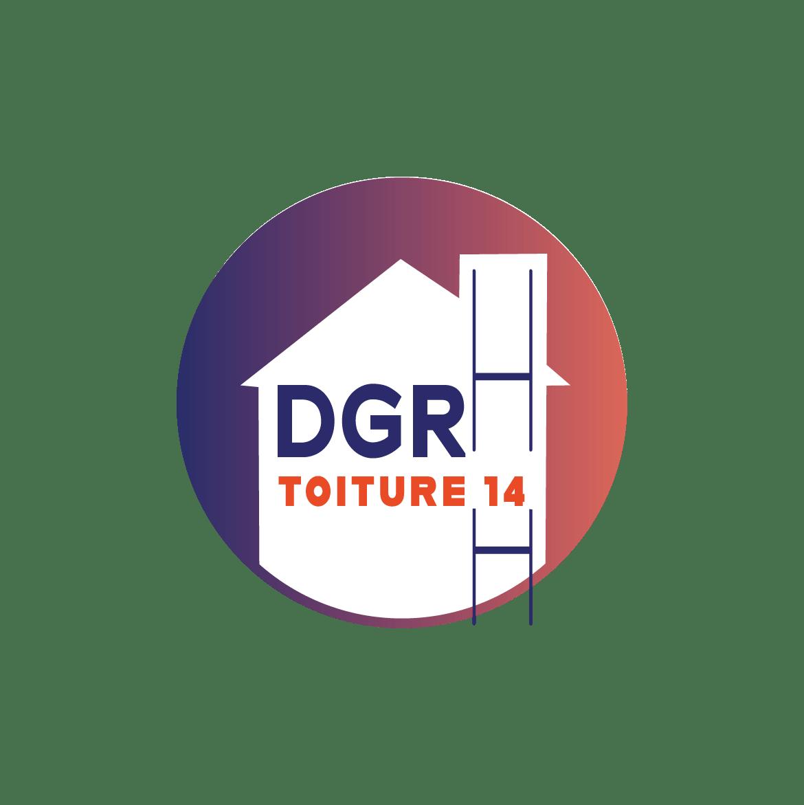 logo dgrh toiture 14