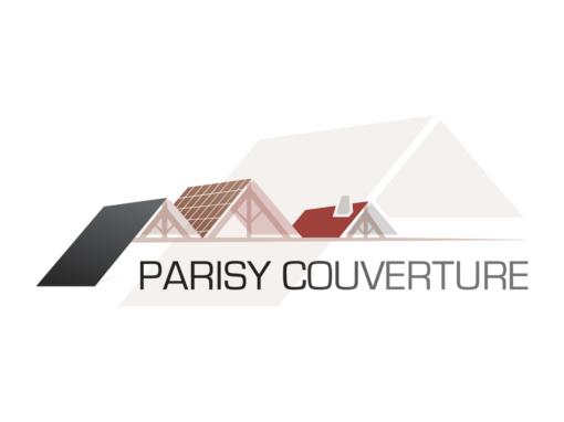 Parisy couverture normande
