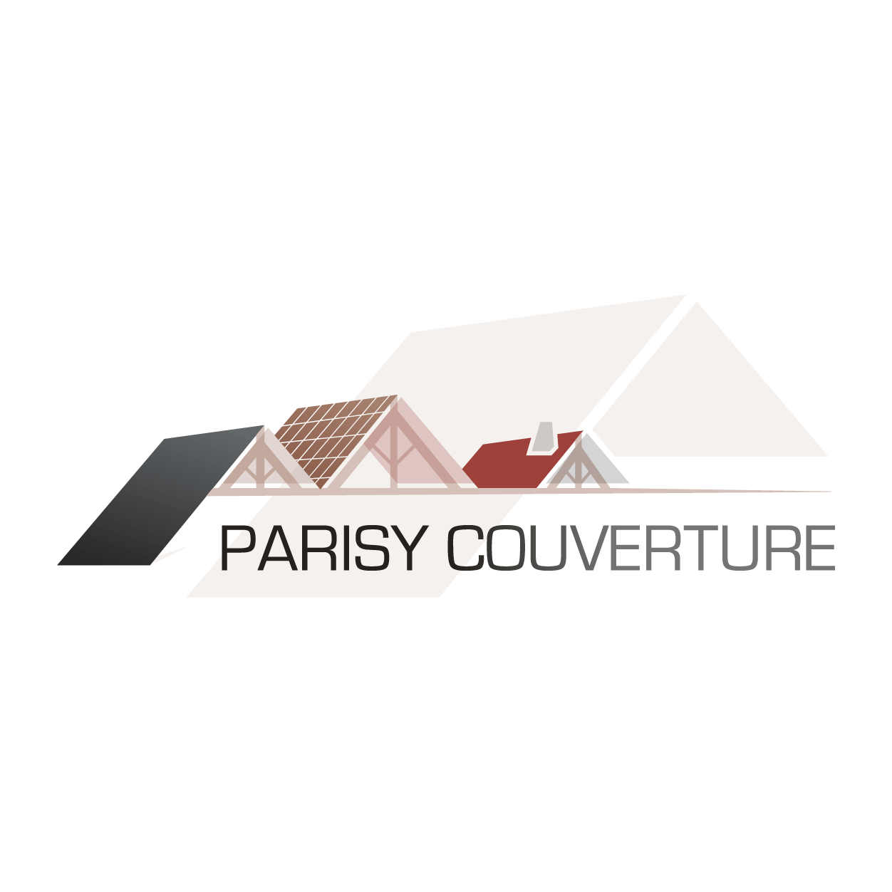 logo parisy couverture normande