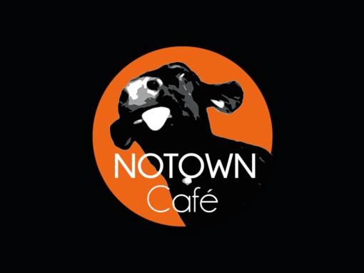Notown café